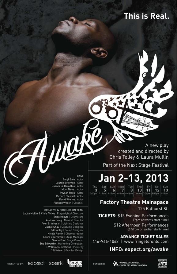 Awake-poster-email2