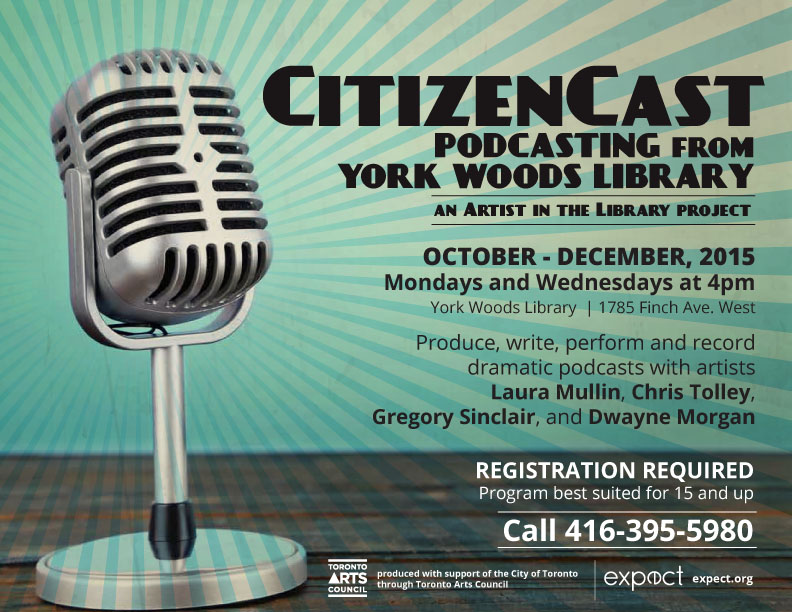 CitizenCast-flyer-rev2