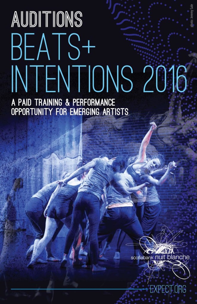 Expect-BeatsIntentions2016-flyer-rev2