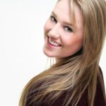 Sarah Kiers, Dancer